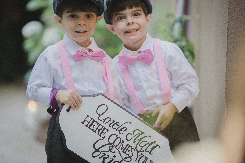 matt and angela lanter wedding day hello gorgeous
