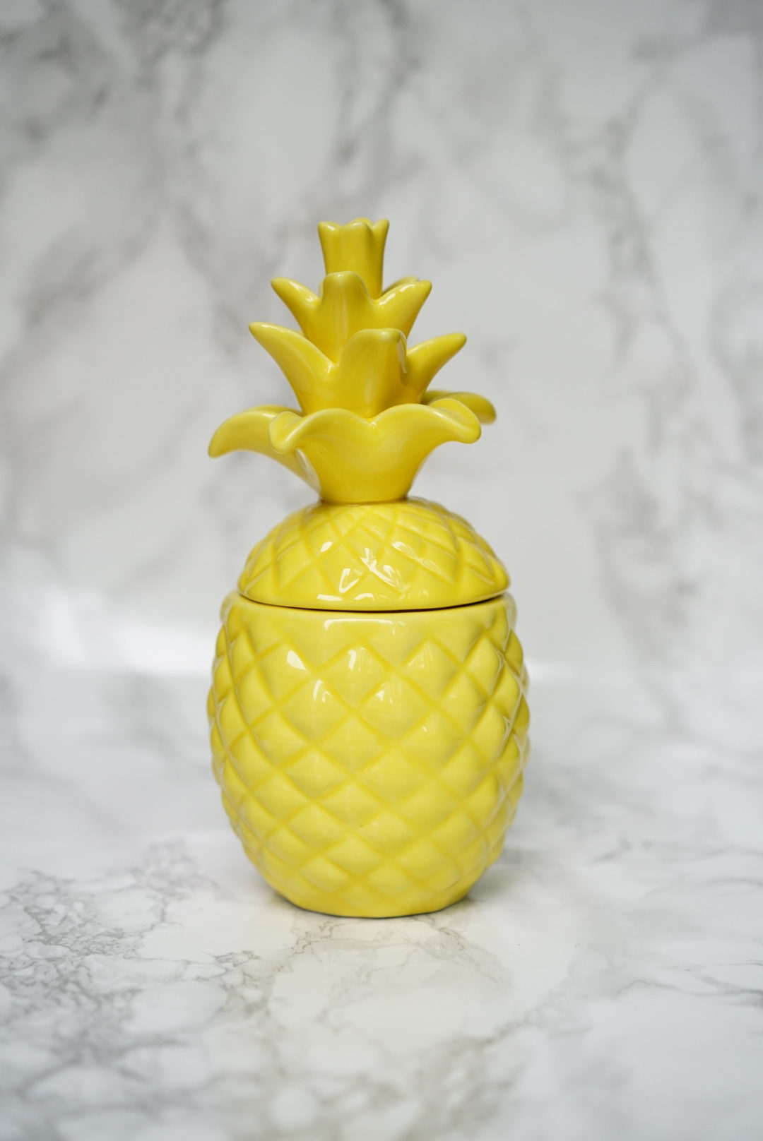 Target Pineapple Candle Angela Lanter Hello Gorgeous