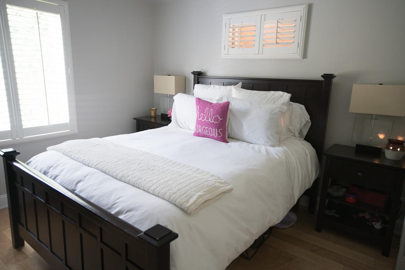 guest bedroom angela lanter hello gorgeous