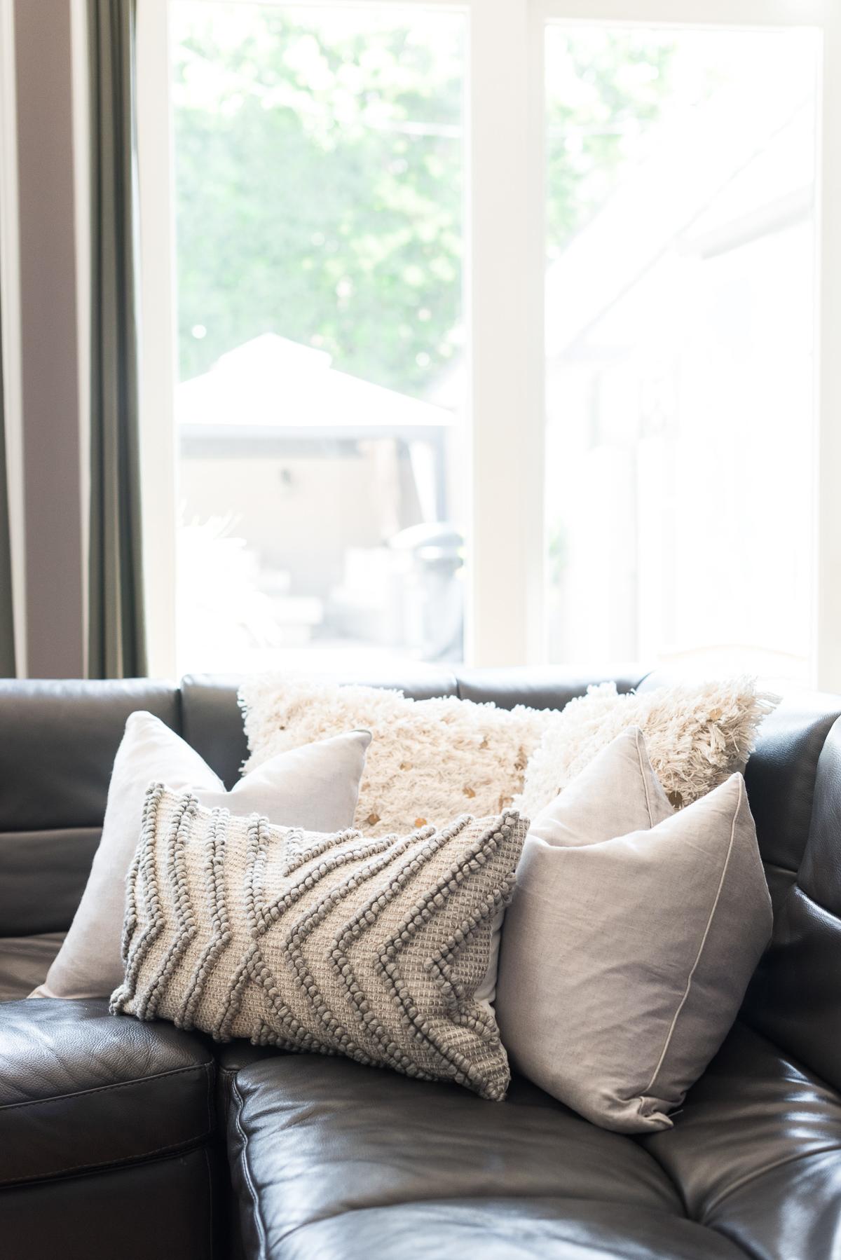 living room decor angela lanter hello gorgeous