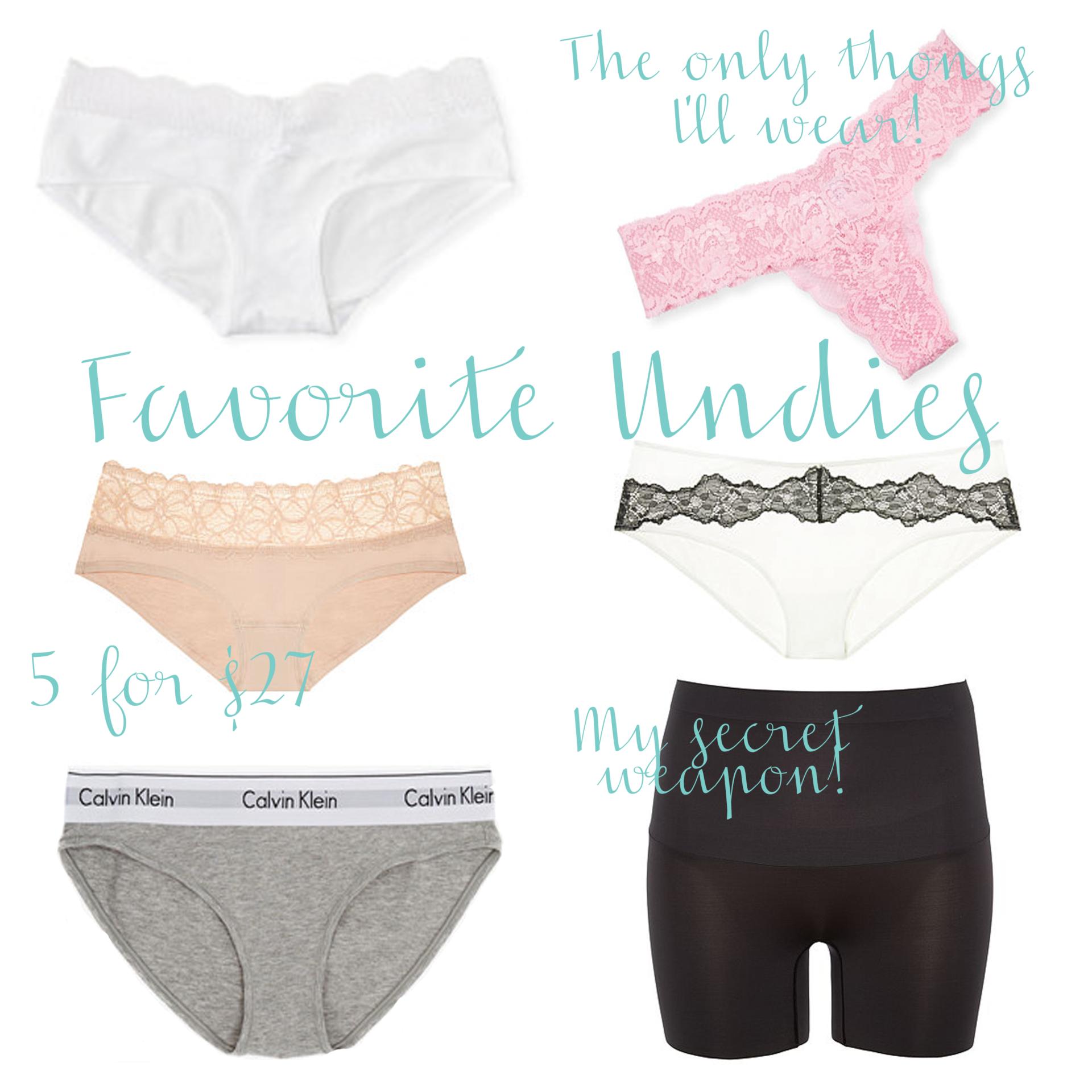 angela lanter favorite undies panties underwear thong hiphuggers lace hello gorgeous