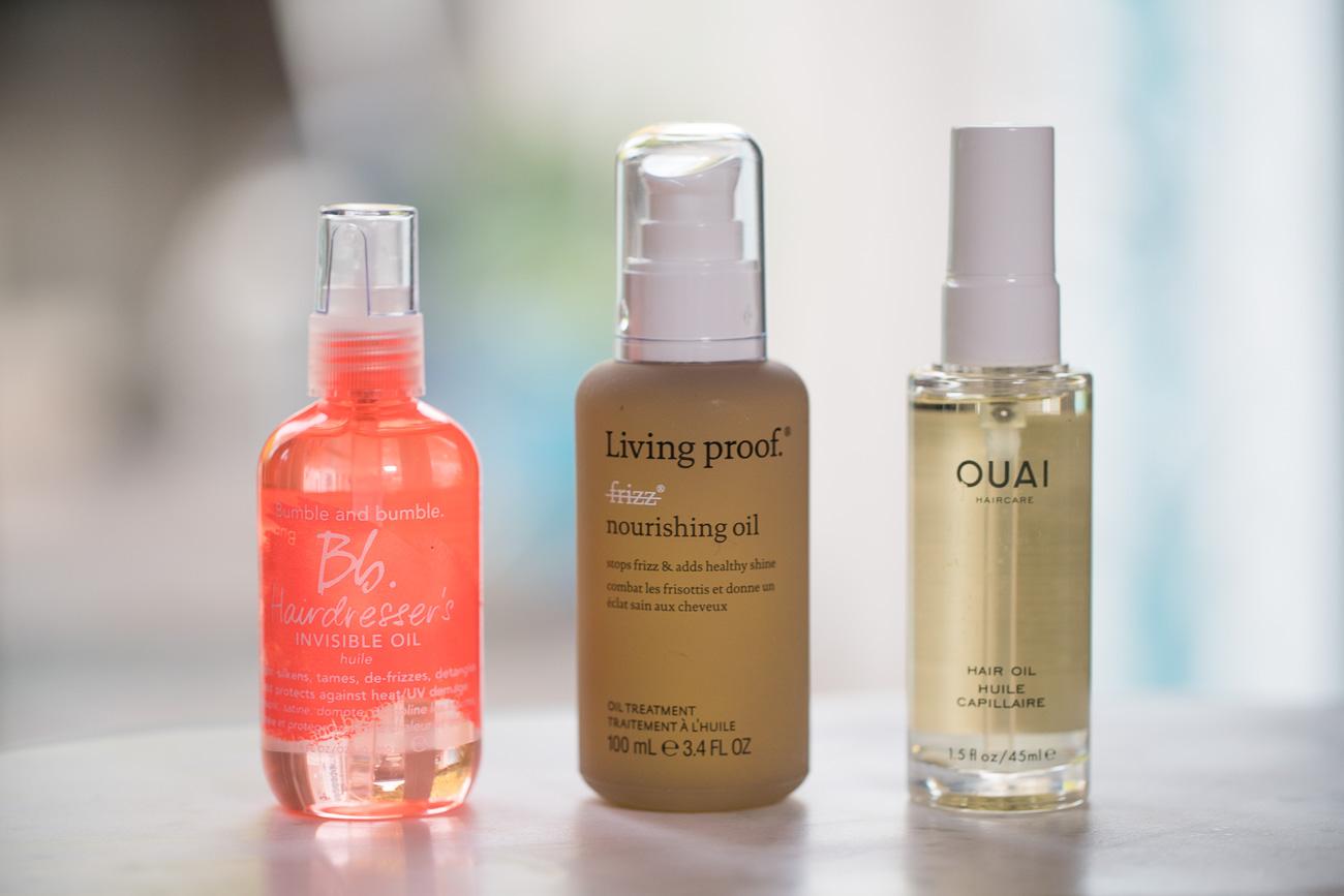 Sephora hair oils angela lanter hello gorgeous