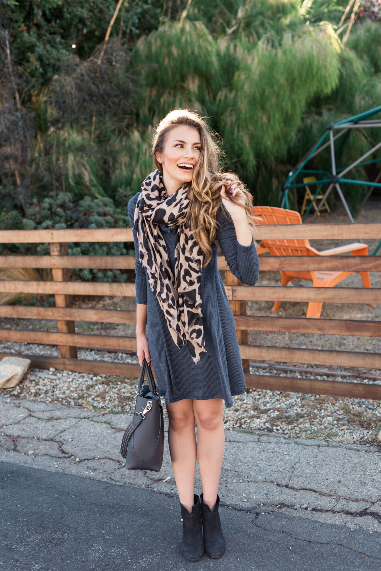 Outfit Under $50 angela lanter hello gorgeous