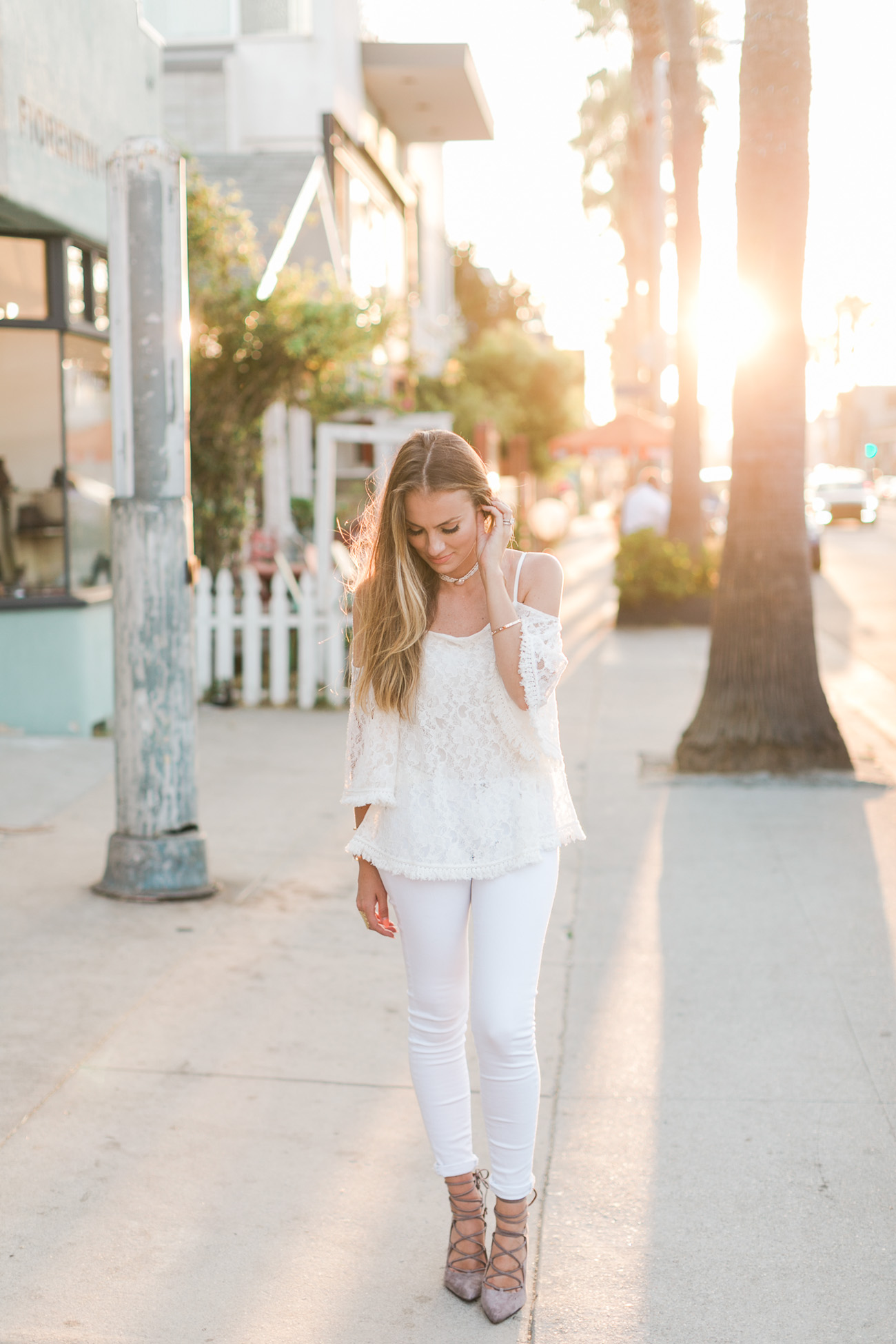 blogging with a purpose angela lanter hello gorgeous