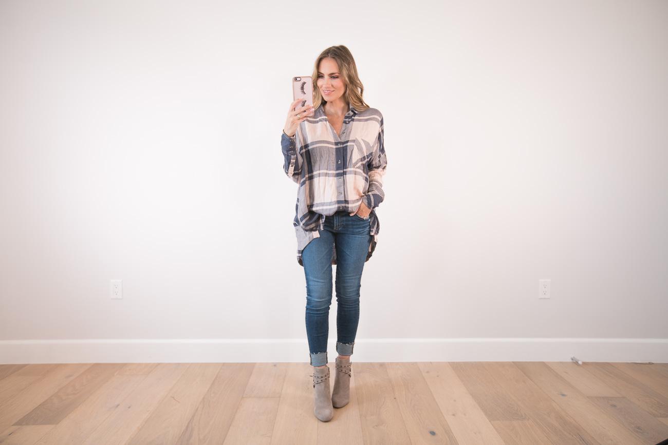 Nordstrom Anniversary Sale Best of Tops Angela Lanter Hello Gorgeous